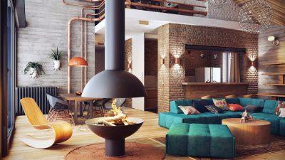 idee_per_ristrutturare_casa_in_campagna_vado_a_vivere_in_un_loft