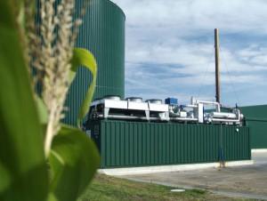 centrale-di-cogenerazione-a-gas-interrato-19654-2642009