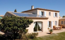 Coenergy-Residential-PV-Setup-Image-from-Coenergy-539x336