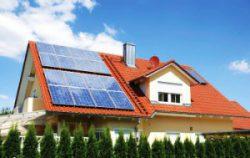 fotovoltaico casa 7