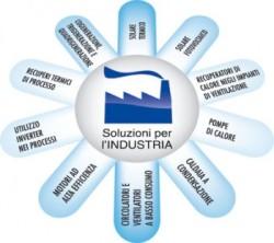 soluzioniIndustria