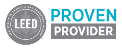 LEED-Proven-Provider_rgb_web.png