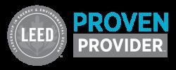 LEED-Proven-Provider_rgb_web.png
