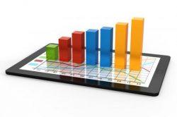 il-concordato-preventivo-e-gli-accordi-di-ristrutturazione-dei-debiti_b4f5cc84743d5219b7ca550a0182d443